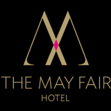 May Fair Bar / London - Music Selected and Mixed By Laris Alexander - 01/04/2016