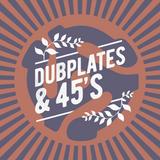 DUBPLATE'S AND 45'S 012 - Delhi Sultanate | BFR Soundsystem [14-03-2018]