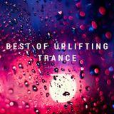 Ruslan Device - Best of Uplifting Trance [April 2017]
