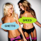 Ghetto Speed Footwork Mix