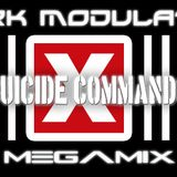 suicide commando megamix From DJ Dark Modulator