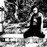 GHOST PUNK RADIO wayo 104.3 episode 19 06/16/17 punk post punk goth vampire rock uk82 metal hardcore