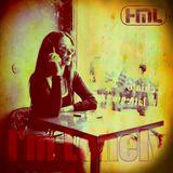 VA - I'm Lonely, Mixed by Cyno (2013)