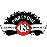 DJ JONNESSEY & ANER - PARTYDUL KISSFM ED325 - ON TOUR CLUB AFTER EIGHT - CLUJ NAPOCA