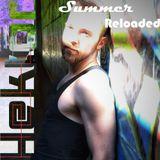 Summer Reloaded