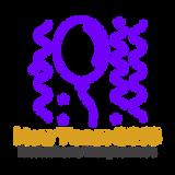 New Years 2018 - pt 1