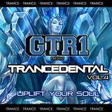 TRANCEDENTAL - Uplift Your Soul