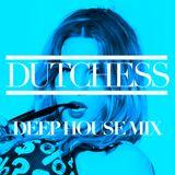 Deep House June Mix
