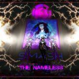Smash vol 23: Event Horizon (The Nameless)