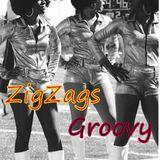 ZigZags Groovy !!!