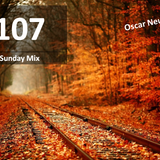 Oscar Neuman - Sunday Mix 107 (21.10.2012)