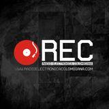 Beatgarage @ REC
