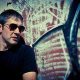 Luis Junior April 2011 Promo Mix