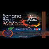 Banana Beats Podcast #004 by Harold Montana
