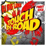 Touch Di Road Vol. 1