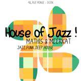Mathis Selecta Juin 2013