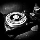 Indie DJ Mix Dj Tony LoFi