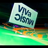 Hot Since 82 @ VIVa MUSiC Radio 030 (13.02.2014)
