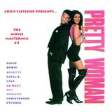 The Movie Mastermix: Pretty Woman