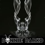 Donnie Darko Presents: The Bunny Ranch