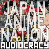 japan anime nation