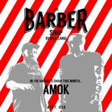 The Barber Shop by Will Clarke_038 (AMOK)
