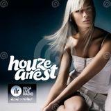 Houze Arrest® - Ibiza Live Radio 12.10.2017