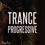 Paradise - Best Big Room & Progressive Trance (Apirl 2018 Mix #98)