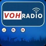 (FM 95.6 Mhz) - Thư giãn cùng bác tài 14.03.2015