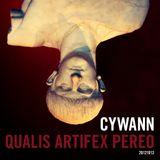 Cywann - Qualis Artifex Pereo