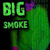 Dj Big Smoke - April Promotional Mix