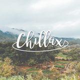 Ch1llax - First Installation