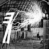 The Kosmische Club - Kosmik Elektronik [part 1]