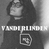 Vanderlinden (Live At MONO)