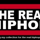 Hip Hop Set~2