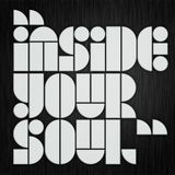 `INSIDE YOUR SOUL´