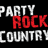 DJ Cutt Country Redrum Mix Show 10-23-14