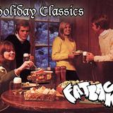 Fatback Mix XXVIII: Holiday Classics