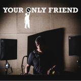 Your Only Friend LIVE on Barcelona City FM - 107.3FM - March 9, 2016