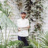 Gondwana Records: Matthew Halsall // 02-04-20