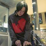 Atmosphere 99 Mix Set by DJ Ryan Lum of Lovespirals