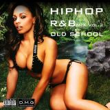 HipHop R&B Mix Vol.2(Old School)