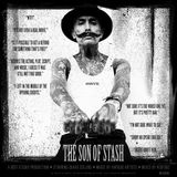 THE SON OF STASH (Original Motion Picture Soundtrack)