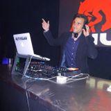 DJ Vilan Mix Part 3