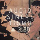 Audiosincretismo △ 2.30