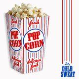 Do the funky popcorn!