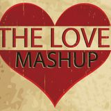 Love Mashup Rework