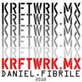 KRFTWRKMX