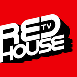 Tech House Set @ Red House TV 03/03/2018