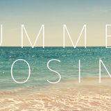 Tech House Summer Closing 2016@